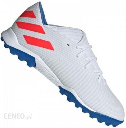 Adidas Bluza Messi Hoody 171 Ceny i opinie Ceneo.pl