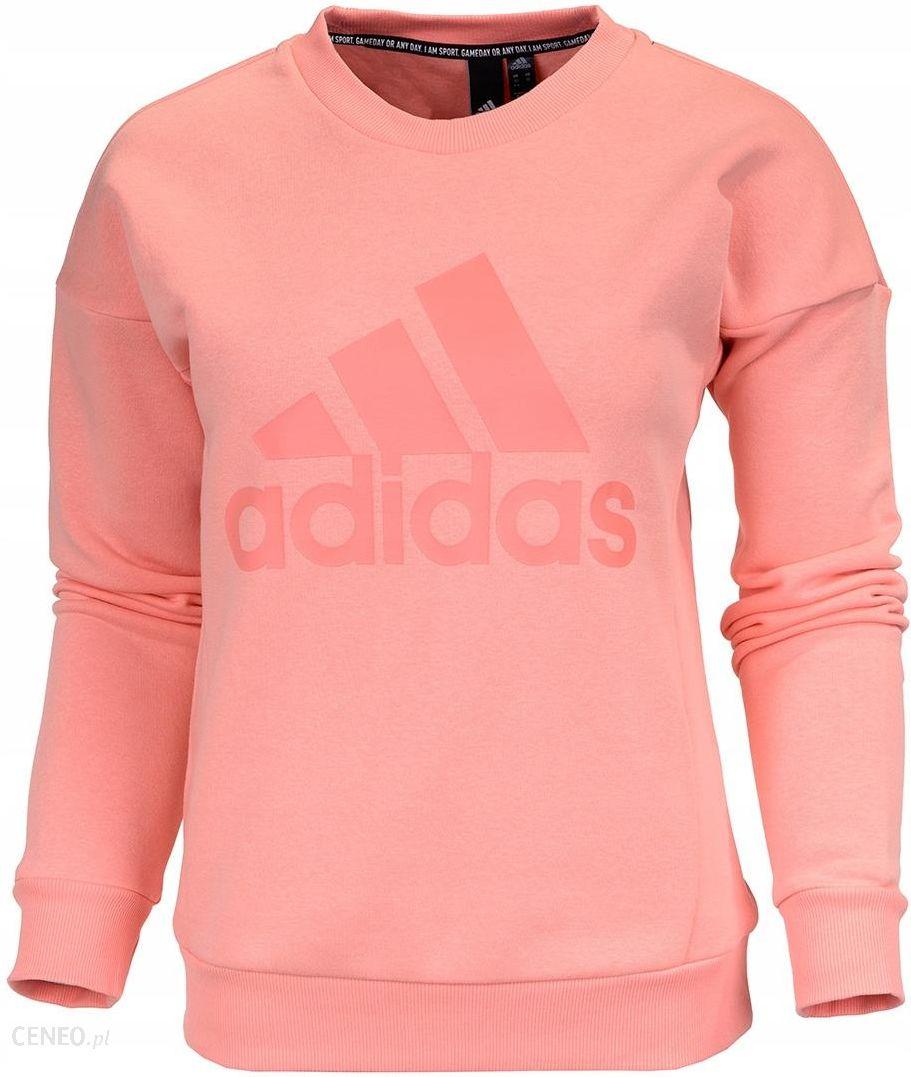 Kobiet Adidas Essentials Mystic 3 stripes Bluza Z Kapturem