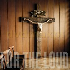 D.A.D.: A Prayer For The Loud (digipack) [CD]