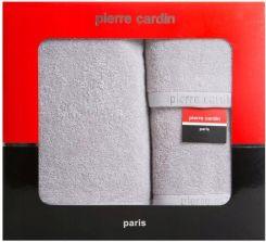Komplet Ręczników 3 Szt Evi Pierre Cardin Srebrny Opinie I Atrakcyjne Ceny Na Ceneopl