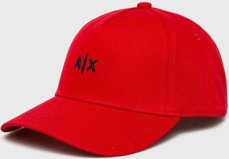 3368313263bfd9 Adidas czapka z daszkiem Ya Pr K Cap B Off White/Collegiate Navy ...