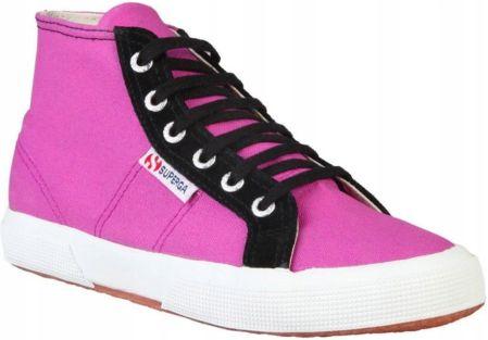 bf27dda0 Sneakersy Superga - S003T50_2095 43 Allegro. Sneakersy Superga -  S003T50_2095 43 140,00zł. Buty Reebok Damskie ...