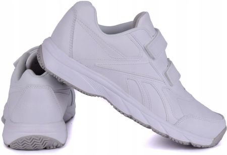 Nowe Buty Nike Air Huarache 318429 003 run r.41 Ceny i opinie Ceneo.pl