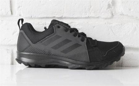 Buty m?skie Adidas Daroga Plus Lea B27271 Ceny i opinie Ceneo.pl