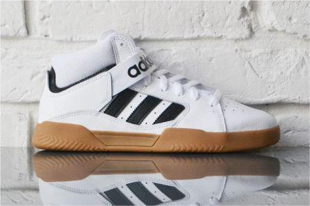 Buty m?skie Adidas Vs Pace B44869 R?ne rozm. Ceny i