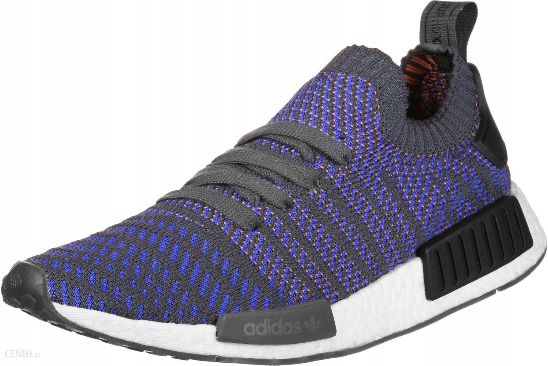 Adidas NMD_R1 Stlt Pk 41.13 Boost Unikat Ceny i opinie Ceneo.pl