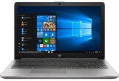 Laptop HP 250 G7 15,6/N4000/4GB/500GB/Dos (6EB62EA) - Opinie i ceny na Ceneo.pl