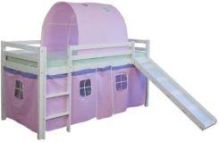 Tunele Dla Dzieci Pokoik Dziecięcy Ceneopl