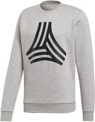 Bluza męska Adidas DM7273 L Ceny i opinie Ceneo.pl