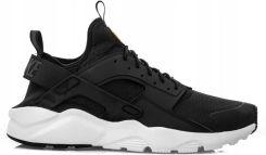 b561a7fd9 buty Nike Air Huarache Rn Ultra 42,5 max presto