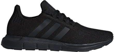 Buty męskie Adidas Eqt Support Rf BA7716 Różne r. Ceny i