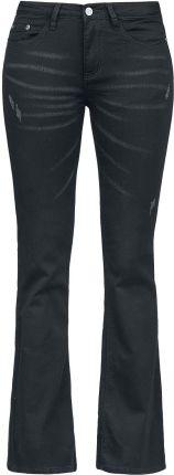 72810722 Jeansy damskie rurki ONLY wysoki stan r M dł. 32 - Ceny i opinie ...