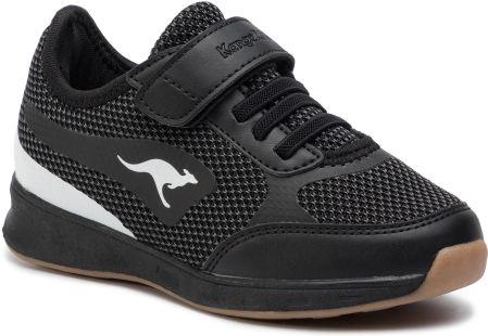 Buty Nike Air Max Invigor 749573 003 Ceny i opinie Ceneo.pl
