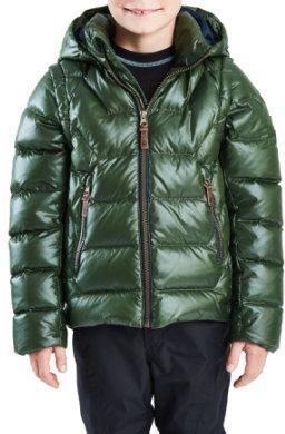 toller Rabatt für verrückter Preis populärer Stil Jack Wolfskin TWIN FALLS 3IN1 Kurtka hardshell icy lake blue ...
