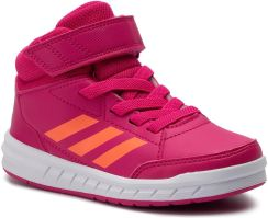 Buty dziecięce Dziewczęce Adidas Rozmiar 38 Ceneo.pl
