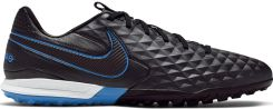 Nike Tiempo Legend 8 Pro Tf At6136 004
