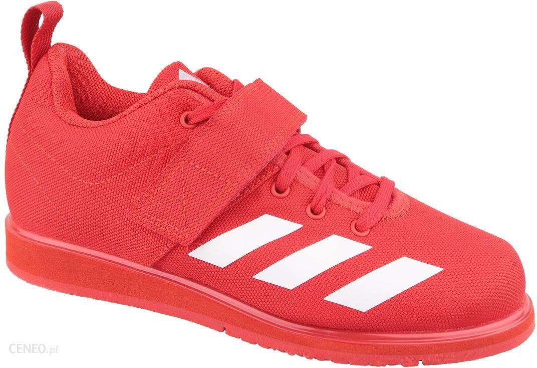 48 Buty Męskie Adidas Galaxy 4 F36160 Czerwone Ceny i opinie Ceneo.pl