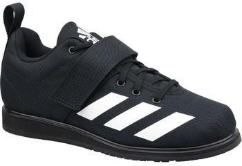 Adidas ACE 17.4 TF S77115 r.46 23 Ceny i opinie Ceneo.pl