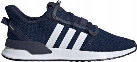 Buty Męskie Adidas U_path Run EE4464 r.42 23 Ceny i