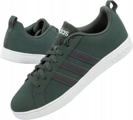 duża obniżka uznane marki nowe promocje Buty Adidas Superstar Vulc Adv [CQ1187] r.44 - Ceny i opinie ...