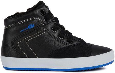 Buty koszykarskie adidas Next Level Speed 4 NBA Jr AQ8497
