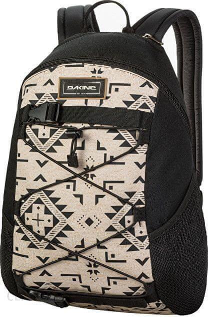 wybór premium informacje o wersji na najtańszy Dakine Plecak Wonder 15L Silver Ton