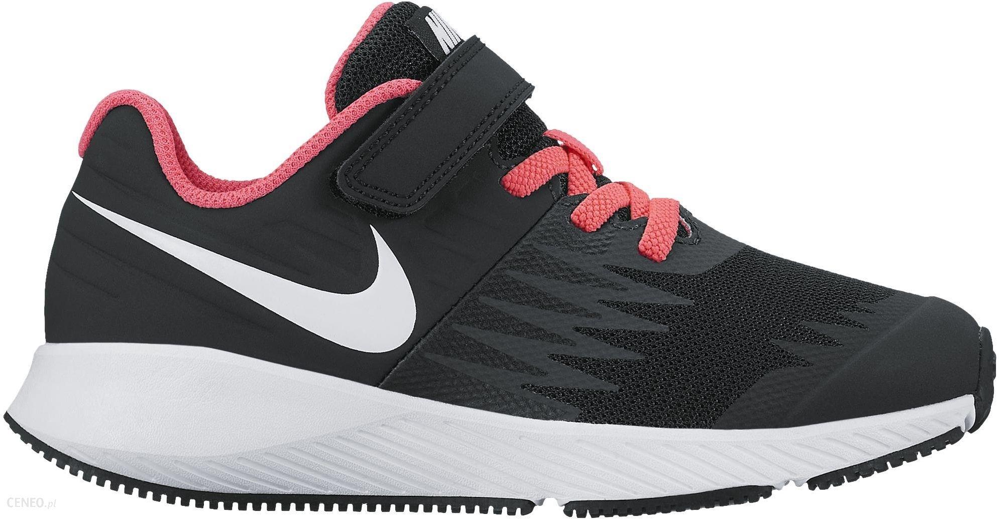 Nike Buty Star Runner (PSV) Pre School Shoe