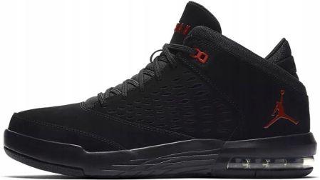 Buty Nike Jordan Flight Origin 4 921196 002 44 Ceny i opinie Ceneo.pl