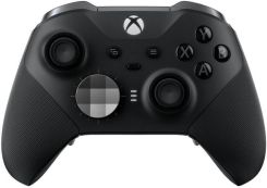 Microsoft Xbox Elite Series 2