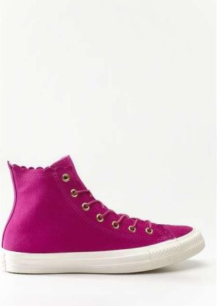 7ee3bf739 Converse - Trampki Chuck Taylor AS Ember Boot - Ceny i opinie - Ceneo.pl