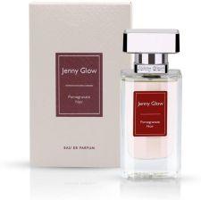 Jenny glow pomegranate noir woda perfumowana 30ml Ceneo.pl