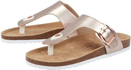 caprise 36h sandały damskie