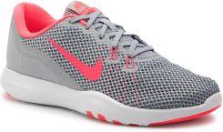 Nike flex trainer 7 ceny i opinie oferty Ceneo.pl
