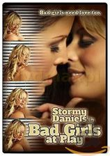 Film DVD Stormy Daniels In Bad Girls At Play [DVD] - zdjęcie 1