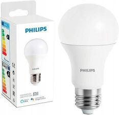 Xiaomi Philips Mi E27 LED Bulb White