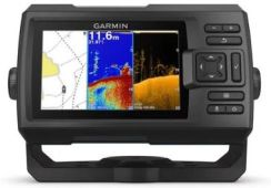 Garmin Striker Plus 5cv (100187202)