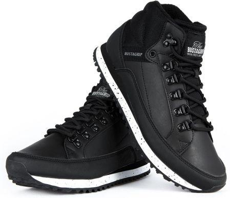 Buty Zimowe Męskie Adidas Chasker B24877 r.40 Ceny i