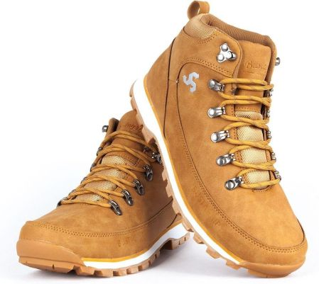 Buty Timberland Af 6in Prem Bt Rust 72066 Ceny i opinie
