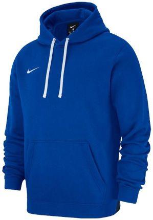 Bluzy męskie Kangurki Nike Ceneo.pl