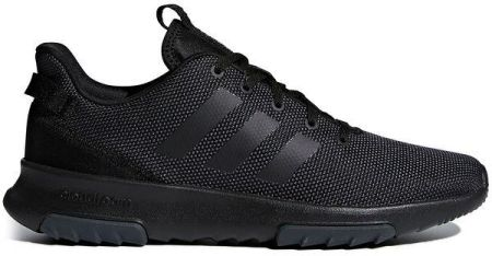 Nike Air Max 97 BQ4567 001 Ceny i opinie Ceneo.pl