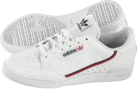 Buty Adidas Damskie Hoops MID 2.0 K F35796 Szare Ceny i opinie Ceneo.pl