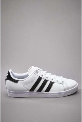 Adidas Coast Star J 701 Footwear White Footwear White Grey