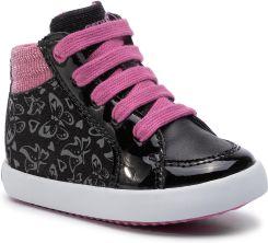 buty dzieciece adidas rozmiar 20 dziewczynki