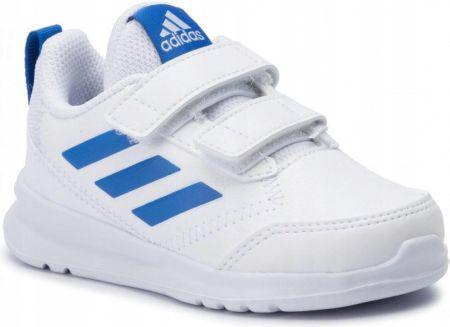 Adidas Superstar AQ6279 Originals Hologram Rzepy Ceny i