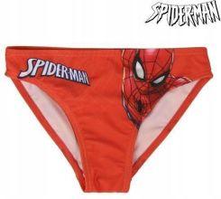 9bd392b3d81398 Kąpielówki Dziecięce Spiderman 2 lata Allegro