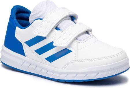 Fila Sneakersy Damskie 1010302.71A Ceny i opinie