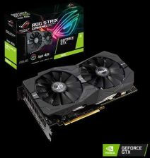 Nvidia gtx 970 4gb Sklepy zagraniczne - Ceneo pl