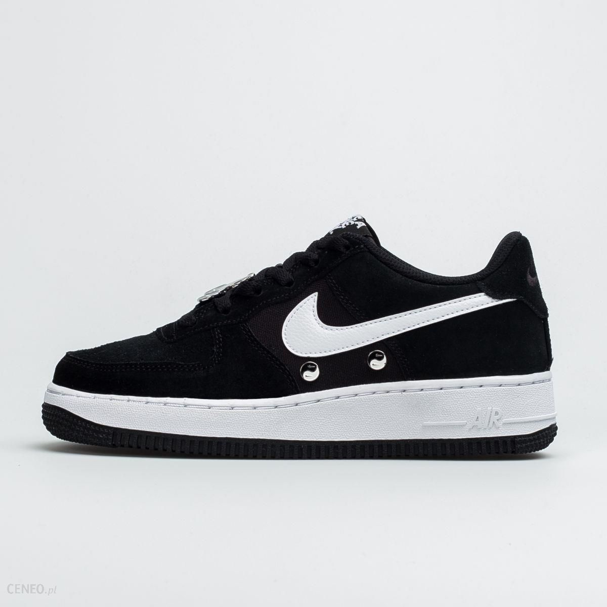 BUTY NIKE DAMSKIE AIR FORCE 1 LV8 DAY BQ8273 001 www