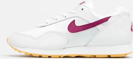 Nike Air Max 720 CJ9703 100 biały