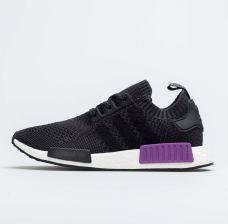 Buty damskie sneakersy adidas Originals NMD_R1 W B37646 CZERWONY Ceny i opinie Ceneo.pl